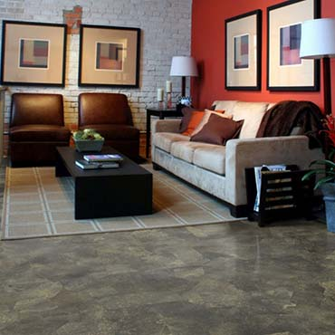 QU-Cork Flooring | Siler City, NC