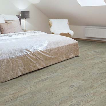 US Floors Cork | Siler City, NC