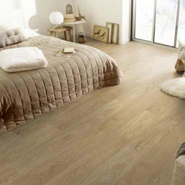 Tarkett Laminate Flooring | Siler City, NC