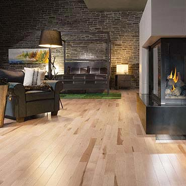 Mirage Hardwood Floors | Siler City, NC