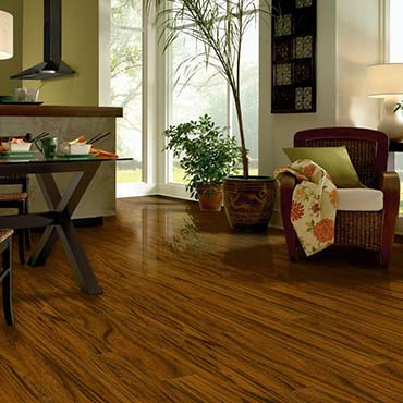 Bruce Laminate Flooring | Siler City, NC