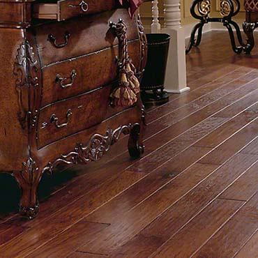 Virginia Vintage Hardwood | Siler City, NC