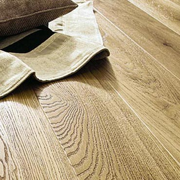 BHK Laminate Flooring | Siler City, NC