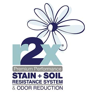 R2X Soil & Stain Repellent | Siler City, NC