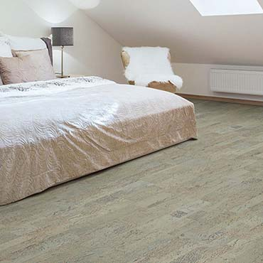 Natural CORK® Flooring in Siler City, NC