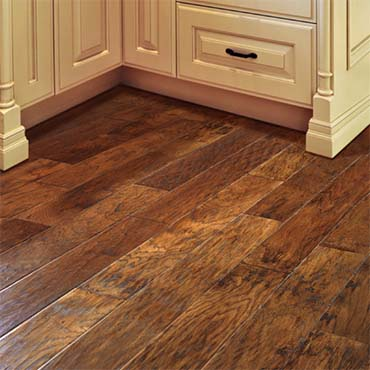 LM Hardwood Flooring | Siler City, NC