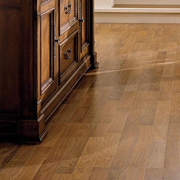 Fausfloor® Laminate Flooring | Siler City, NC