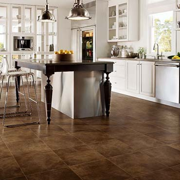 Armstrong Sheet Vinyl Floors in Siler City, NC