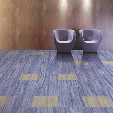 EarthWerks™ Vinyl Flooring | Siler City, NC