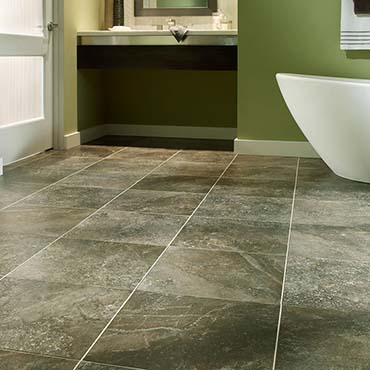Mannington Adura® Flooring | Siler City, NC