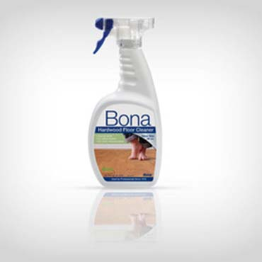 Bona® Wood Cleaners | Siler City, NC