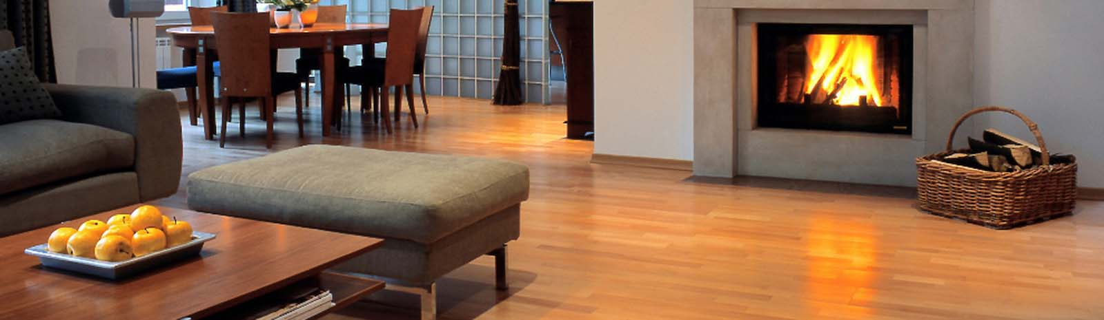 Chatham Carpet & Interiors | Wood Flooring