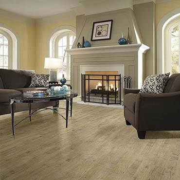Shaw Laminate Flooring | Siler City, NC