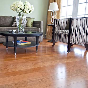 BR-111 Hardwood Flooring | Siler City, NC