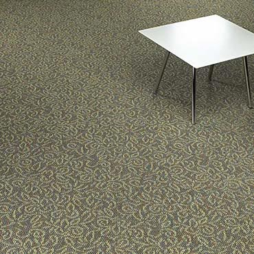 Mannington Commercial Flooring | Siler City, NC