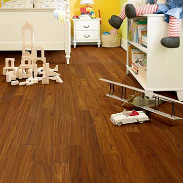 Mannington Laminate Flooring | Siler City, NC